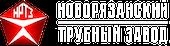 Ново-Рязанский Трубный Завод